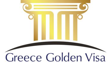 Greece-Golden-Visas_logo