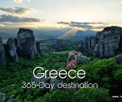 greece-365day-destination