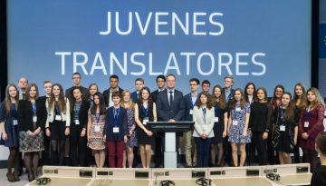 JuvenesTranslatores-2016
