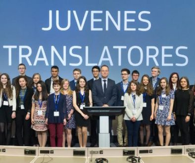 JuvenesTranslatores-2016