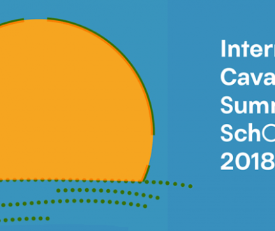 cavafy-school-2018