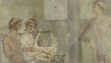 workshop-in-ancient-greek-and-roman-music