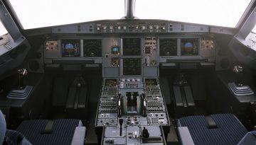 aegean-cockpit