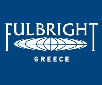 fulbright-greece